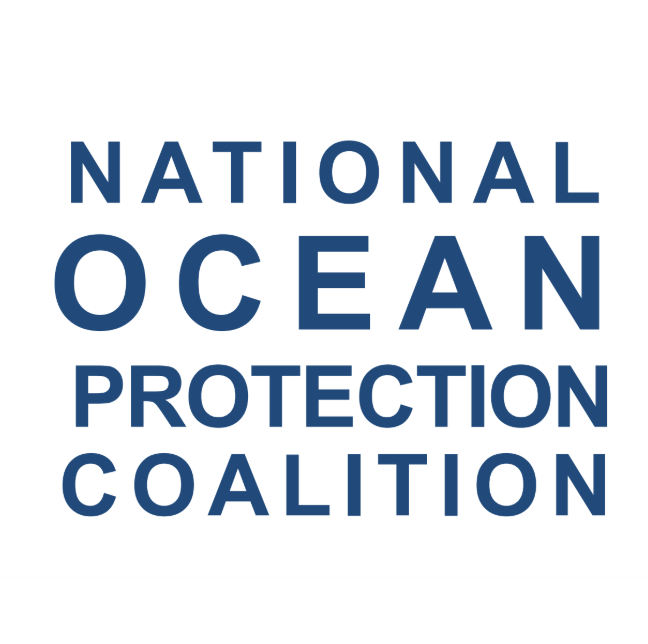 National Ocean Protection Coalition