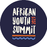 African Youth Unifying for Ocean Protection: African Youth Summit